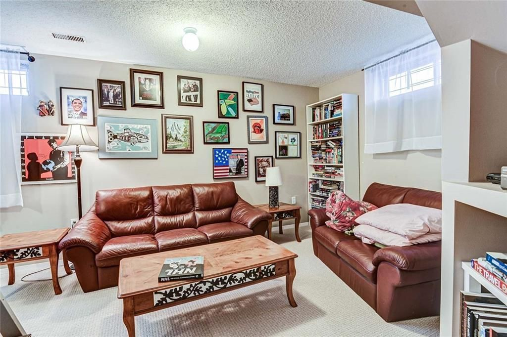 Photo 17: Photos: 62 RIVERCREST Circle SE in Calgary: Riverbend Detached for sale : MLS®# C4273736