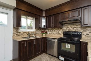 Photo 6: 7075 BARKLEY Drive in Delta: Sunshine Hills Woods House for sale (N. Delta)  : MLS®# R2086646