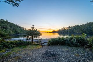 Photo 20: 23 1002 Peninsula Rd in : PA Ucluelet House for sale (Port Alberni)  : MLS®# 876702