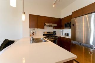 """Photo 4: 429 10880 NO 5 Road in Richmond: Ironwood Condo for sale in """"THE GARDENS"""" : MLS®# R2163786"""