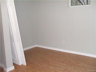Photo 16: 1111 Dawson Road in Lorette: R05 Residential for sale : MLS®# 1626844