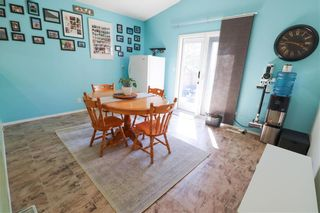 Photo 11: 40 Outhwaite Street in Winnipeg: Harbour View South Residential for sale (3J)  : MLS®# 202113486
