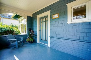 Photo 4: 4243 W 12TH Avenue in Vancouver: Point Grey House for sale (Vancouver West)  : MLS®# R2601760