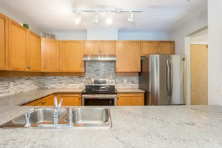 """Photo 8: 207 15 SMOKEY SMITH Place in New Westminster: GlenBrooke North Condo for sale in """"The Westerly"""" : MLS®# R2617153"""