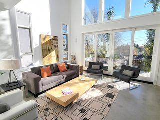 Photo 37: 1116 Bellevue Avenue SE in Calgary: Ramsay Detached for sale : MLS®# A1152287