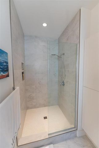 Photo 24: 15 ORCHARD Gate in Oak Bluff: RM of MacDonald Residential for sale (R08)  : MLS®# 202118459