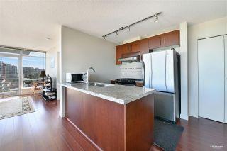 "Photo 9: 1107 8288 LANSDOWNE Road in Richmond: Brighouse Condo for sale in ""Versante"" : MLS®# R2491445"