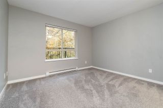 """Photo 17: 102 11667 HANEY Bypass in Maple Ridge: West Central Condo for sale in """"HANEY'S LANDING"""" : MLS®# R2514246"""