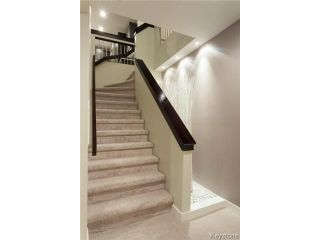 Photo 15: 75 Northern Lights Drive in Winnipeg: Residential for sale : MLS®# 1516398