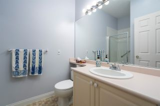 "Photo 16: 411 2995 PRINCESS Crescent in Coquitlam: Canyon Springs Condo for sale in ""PRINCESS GATE"" : MLS®# R2386105"