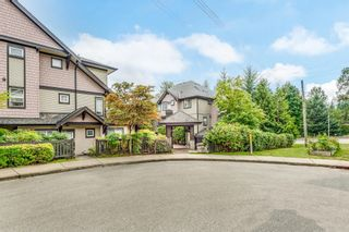"""Photo 19: 108 7000 21ST Avenue in Burnaby: Highgate Condo for sale in """"THE VILLETTA"""" (Burnaby South)  : MLS®# R2615288"""