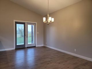 Photo 5: 2170 Ash Lane in Ile Des Chenes: R07 Residential for sale : MLS®# 202026769