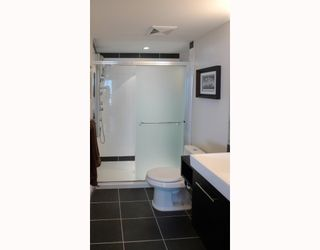"""Photo 10: 3006 188 KEEFER Place in Vancouver: Downtown VW Condo for sale in """"ESPANA - TOWER B"""" (Vancouver West)  : MLS®# V779742"""
