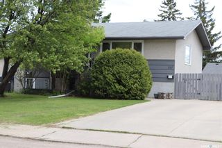 Photo 21: 107 Fitzgerald Street in Saskatoon: Forest Grove Residential for sale : MLS®# SK856810