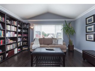 Photo 3: 26943 26 Avenue in Langley: Aldergrove Langley House for sale : MLS®# R2389001