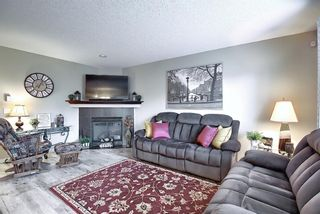 Photo 9: 410 DRAKE LANDING Point: Okotoks Detached for sale : MLS®# A1026782