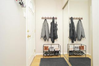 Photo 13: 136 Atwood Street in Winnipeg: Mission Gardens Residential for sale (3K)  : MLS®# 202124769