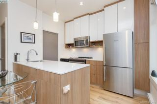 Photo 9: 302 1015 Rockland Ave in VICTORIA: Vi Downtown Condo for sale (Victoria)  : MLS®# 783856