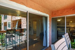 Photo 23: Condo for sale : 1 bedrooms : 3688 1st Avenue #15 in San Diego