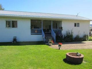 Photo 25: 311 -  58532 RR 113: Rural St. Paul County House for sale : MLS®# E4211467