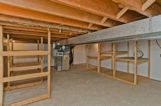 Photo 36: 7208 11 Street SW in Calgary: Kelvin Grove Detached for sale : MLS®# A1079702