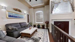 Photo 8: 2848 36 Avenue in Edmonton: Zone 30 House for sale : MLS®# E4230085