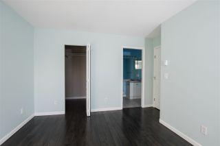 """Photo 16: 421 12633 NO. 2 Road in Richmond: Steveston South Condo for sale in """"NAUTICA NORTH"""" : MLS®# R2545599"""