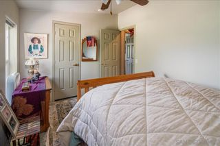 Photo 26: RAMONA House for sale : 3 bedrooms : 532 Pile St