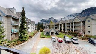 "Photo 17: 211 1466 PEMBERTON Avenue in Squamish: Downtown SQ Condo for sale in ""Marina Estates"" : MLS®# R2254672"