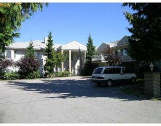 "Photo 1: 201 5875 IMPERIAL ST in Burnaby: Middlegate BS Condo for sale in ""IMPERIAL MANOR"" (Burnaby South)  : MLS®# V569997"