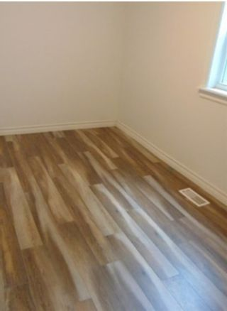 Photo 12: 1218 FOSTER Street in Waterville: 404-Kings County Residential for sale (Annapolis Valley)  : MLS®# 202101255