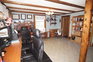 Photo 14: 45 Canada Hill Road in Canada Hill: 407-Shelburne County Residential for sale (South Shore)  : MLS®# 202117941