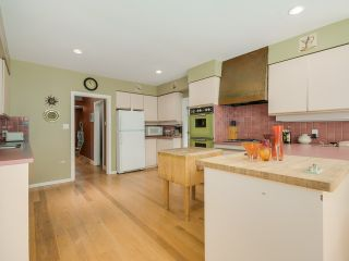 """Photo 6: 3090 W 45TH Avenue in Vancouver: Kerrisdale House for sale in """"Kerrisdale"""" (Vancouver West)  : MLS®# V1112063"""