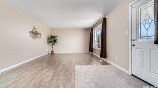 Photo 10: 1004 Athabasca Street East in Moose Jaw: Hillcrest MJ Residential for sale : MLS®# SK857165
