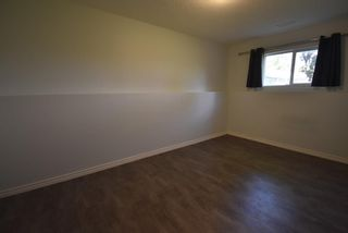 Photo 35: 123 Meadowpark Drive: Carstairs Detached for sale : MLS®# A1106590