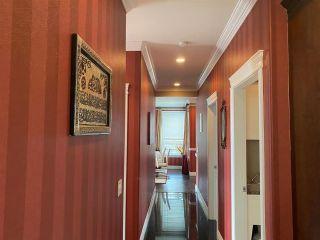 Photo 14: 2881 MALIBU Court in Coquitlam: Scott Creek House for sale : MLS®# R2546037