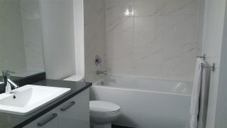 """Photo 9: 219 12339 STEVESTON Highway in Richmond: Ironwood Condo for sale in """"The Gardens"""" : MLS®# R2166952"""