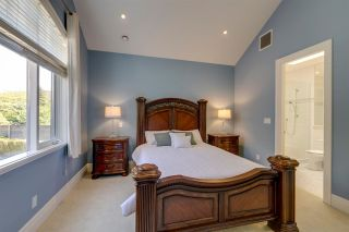 Photo 27: 2638 QUEENS Avenue in West Vancouver: Queens House for sale : MLS®# R2580976