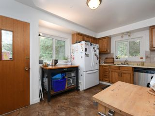 Photo 7: 7487 East Saanich Rd in : CS Saanichton House for sale (Central Saanich)  : MLS®# 872080