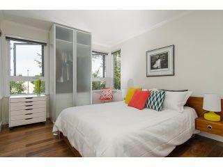 Photo 16: # 206 659 E 8TH AV in Vancouver: Mount Pleasant VE Condo for sale (Vancouver East)  : MLS®# V1075635