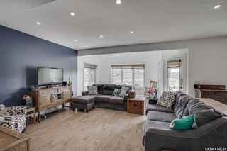 Photo 28: 117 Mission Ridge Road in Aberdeen: Residential for sale (Aberdeen Rm No. 373)  : MLS®# SK871027