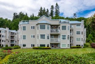 Photo 29: 302A 650 S Island Hwy in : CR Campbell River Central Condo for sale (Campbell River)  : MLS®# 855420