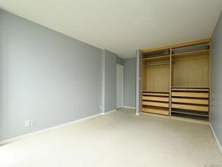 Photo 12: 410 647 MICHIGAN St in : Vi James Bay Condo for sale (Victoria)  : MLS®# 863348