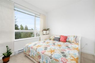 """Photo 17: 614 13963 105 Boulevard in Surrey: Whalley Condo for sale in """"HQ Dwell"""" (North Surrey)  : MLS®# R2584052"""