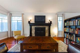 "Photo 1: 48 2865 GLEN Drive in Coquitlam: Eagle Ridge CQ House for sale in ""BOSTON MEADOWS"" : MLS®# R2311324"