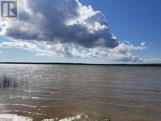 Photo 4: PT 1 Silver Lake Road in Silver Water, Manitoulin Island: Vacant Land for sale : MLS®# 2098407