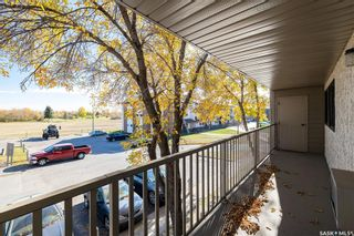 Photo 17: 211 203 Tait Place in Saskatoon: Wildwood Residential for sale : MLS®# SK874010