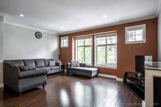 Photo 10: 71 12036 66 Avenue in Surrey: West Newton Townhouse for sale : MLS®# R2585550