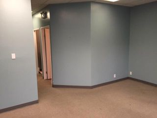 Photo 3: 30 789 FORTUNE DRIVE in Kamloops: North Kamloops Building Only for lease : MLS®# 157805