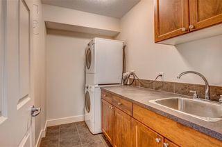 Photo 15: 2229 31 Street SW in Calgary: Killarney/Glengarry Semi Detached for sale : MLS®# C4236943